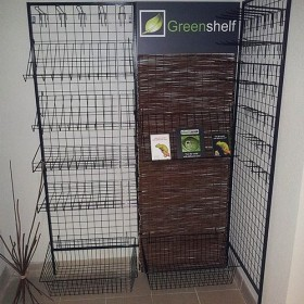 greenshelf