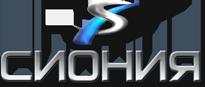 ООО Сиониа